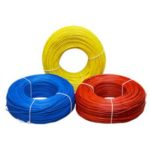 BUILDING WIRE suppliers in sharjah, uae