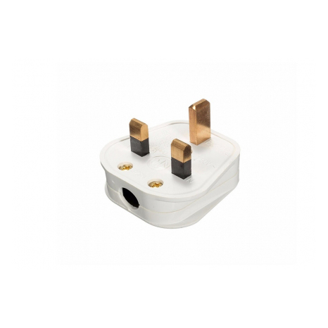 electronic components shops in sharjah