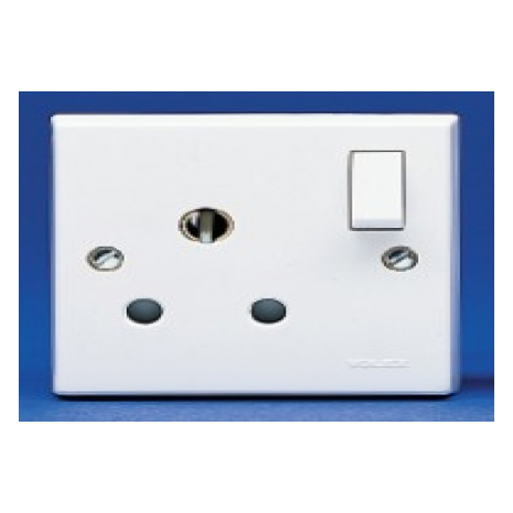 electrical shops in sharjah
