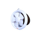 6 ROUND EXHAUST FAN