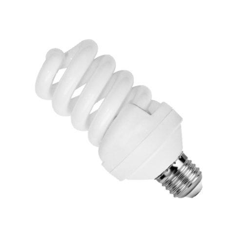 CFL bulbs suppliers in dubai, uae