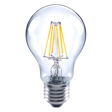 FILAMENT LAMP suppliers in uae