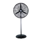 INDUSTRIAL STAND FAN suppliers in sharjah, uae