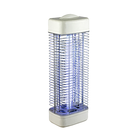 INSECT KILLER suppliers in uae