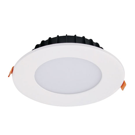LED DOWNLIGHT-20W