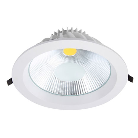 LED DOWNLIGHT-30W