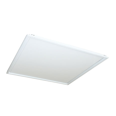 led panel light suppliers in uae