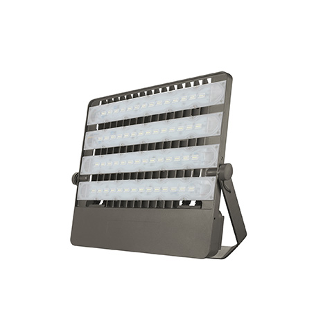 led light suppliers in uae