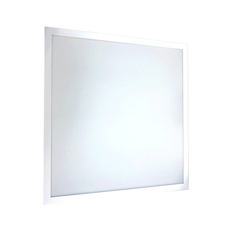 led panel light suppliers in sharjah