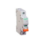 Load Break Isolators shop in uae