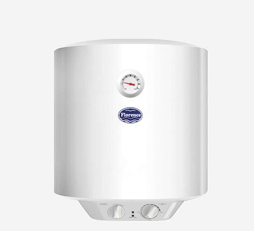 water heater suppliers in uae