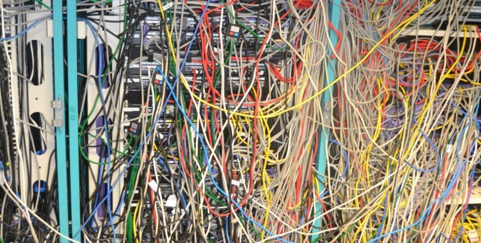 electronics supplier in UAE